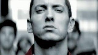 Eminem feat. Tyga - Fallin [Video HD]