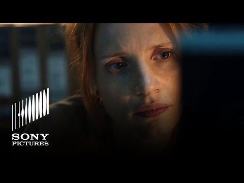 Zero Dark Thirty Final Trailer