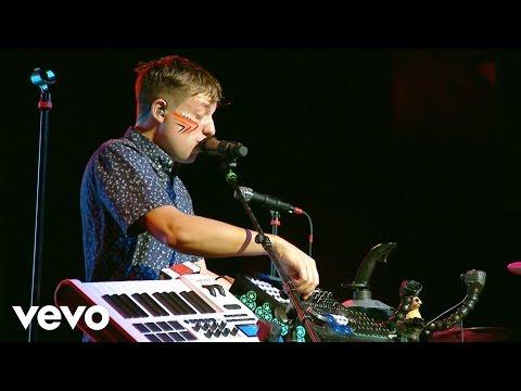 robert-delong-jealousy-live-on-the-honda-stage-robertdelongvevo