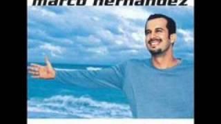 Marco Hernandez - Lloro - Juniol-2
