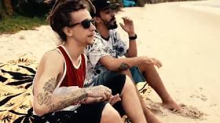 RAP LIFE - SUMMER 17