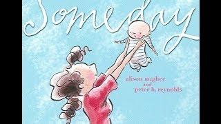 Algún día / Someday