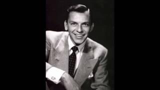 Frank Sinatra-You Do Something To Me
