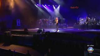 Shakira  - Estoy Aqui - Rock in Rio 2011 HD