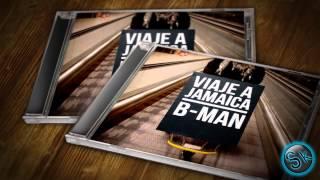 03.- Es simple (con Leroy Onestone) - B-Man Zerowan