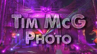 Tim McG Photo & Video - 2016 Compilation