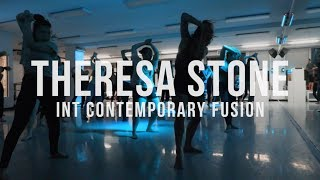 Theresa Stone | Unforgettable - French Montana feat. Swae Lee | #bdcnyc