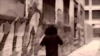 UNO THE CLOWN - AS I WALK (TEARS OF A CLOWN)