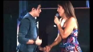 Luan Santana- Química do Amor