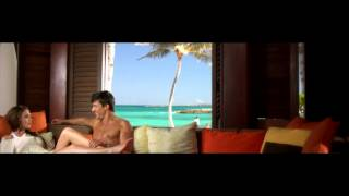 The Cove LIVE YOUR LIFE - FINAL GOLDEN VACATIONS