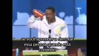 Discurso Motivacional de Will Smith (Legendado)