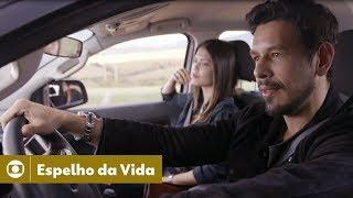 Espelho da Vida: capítulo 8 da novela, quarta, 3 de outubro, na Globo