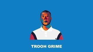(SOLD) Stormzy x Skepta x AJ Tracey Type Beat 2017 - Gunfire | Grime/Rap Instrumental 2017