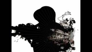 Paloalto - Over The Sorrow (feat. Soulman)