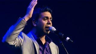 E-Mailan Terian (HD) - Sangtar : Punjabi Virsa 2011, Melbourne
