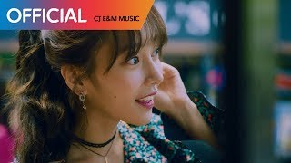 [Story About : 썸, 한달 Episode 4] 스텔라장 (Stella Jang), 키썸 (Kisum) - 울기 일보 직전 (About To Cry)  MV