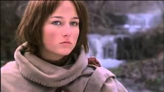 Mes Armes (par Sainte Thérèse de Lisieux) - Natasha St-Pier & Sonia Lacen