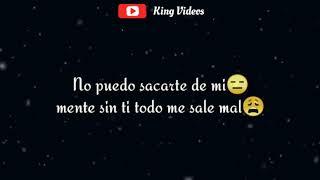 Idéntico _ Vuelve _ (Video para estado de whatsapp)
