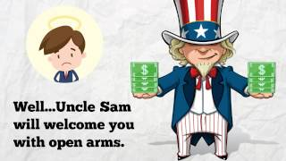 Death Tax: Keeping Uncle Sam Out of Your Investment