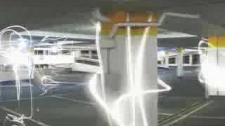 Thom Yorke - The Eraser - Video.
