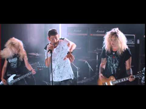 robin-yo-kuuluu-meille-ft-santa-cruz-nikke-ankara-bradi-jussi69-teaser-1-universal-music-finland