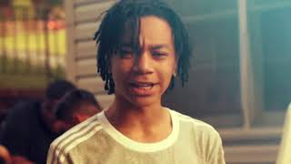 YBN Nahmir - Bounce Out With That (Audio)