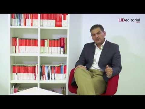 Seguridad nacional, amenazas y respuestas: un libro coordinado por Luis de la Corte y José María Blanco