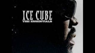 Ice Cube feat. Das EFX - Check Yo Self