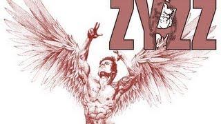 Become - Da Tweekaz HD (Zyzz Legacy)