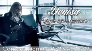 Denisa  - Adevăr dar și minciuni  (MELODIE ORIGINALĂ) HIT MANELE VECHI DE DRAGOSTE