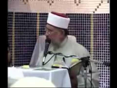 QADIANI FITNA (PART 4 6) – BY SHAYKH UL ISLAM DR.MUHAMMAD TAHIR UL QADRI.flv