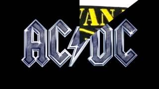 las mejores bandas de rock nacional e internacionales