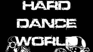 WE LOVE MUSIC / HARD DANCE WORLD / THE SECOND PARTY