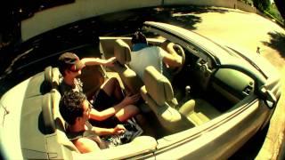 DOOKIE & JN  - Vamos A La Playa (Clip Officiel)