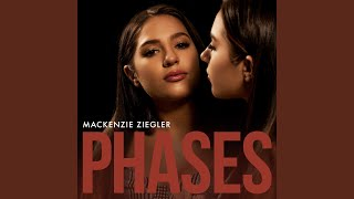 Phases