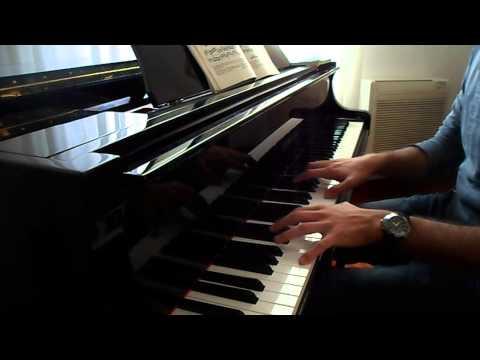 the-national-sorrow-piano-cover-hd-1080p-experimentno7