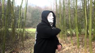 Hate-one feat Mojo - Der eigene Weg