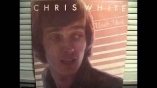 Chris White panoramic adagio