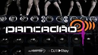 Ai Ai Ai Novinha Profissional | MC Pikachu Remix Pancadão | Jos!fer