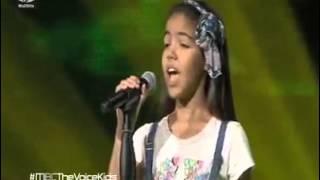 Lagu Arab