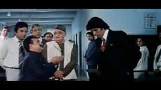sharaabi.1984-Comedy.avi width=