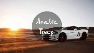 Arabian Trap Music l Desert Trap Mix l ابو ظبي ميكس