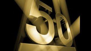 LISTA 50 CARTONI ANIMATI IN ITALIANO - VIDEO COMPLETI  (lista in info)