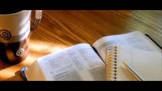 Estudar teologia é imprescindível para o cristão Conheça 5 exemplos bíblicos que reforçam isso