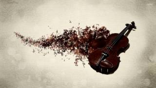 Sad Emotional Piano + Violin Instrumental