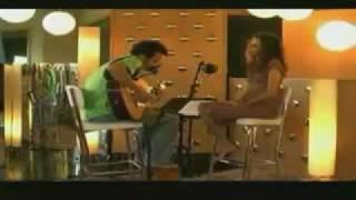 Céu & Paulinho Moska - 10 Contados