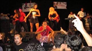 Banda VICIO LOUCO.wmv