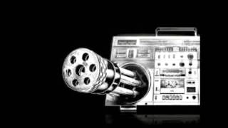FREE HOT HIP HOP RAP BEAT PRODUCED BY THA MOBB INSTRUMENTALS