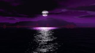 Nightcore Edit// Halsey Gasoline (Oscar Remix)