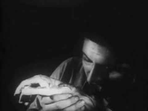 Dead Living de Rudimentary Peni Letra y Video